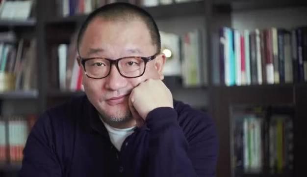 王小帅导演生日快乐🎁@冬春电影