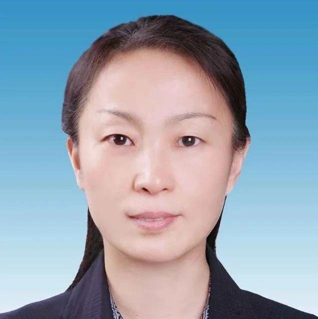 专访| 全国人大代表朱苏荣:破解中小微企业融资难题要抓好这一环
