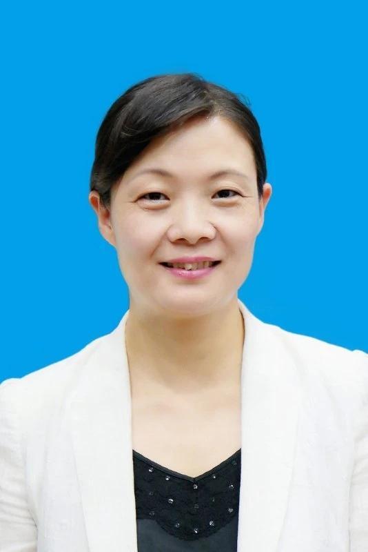 今天,张宝娟任世界运河历史文化城市合作组织主席