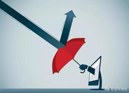 银保监会:到2022年车险、农险、意健险等财险业务线上化率要达80