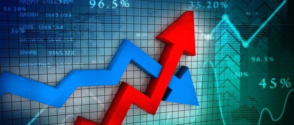 太平基金投研视点   利率拐点未至,调整或可介入