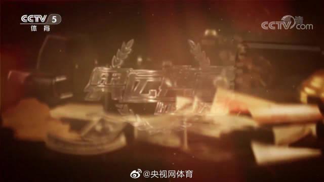 奥运典藏:孙淑伟——冠军少年郎