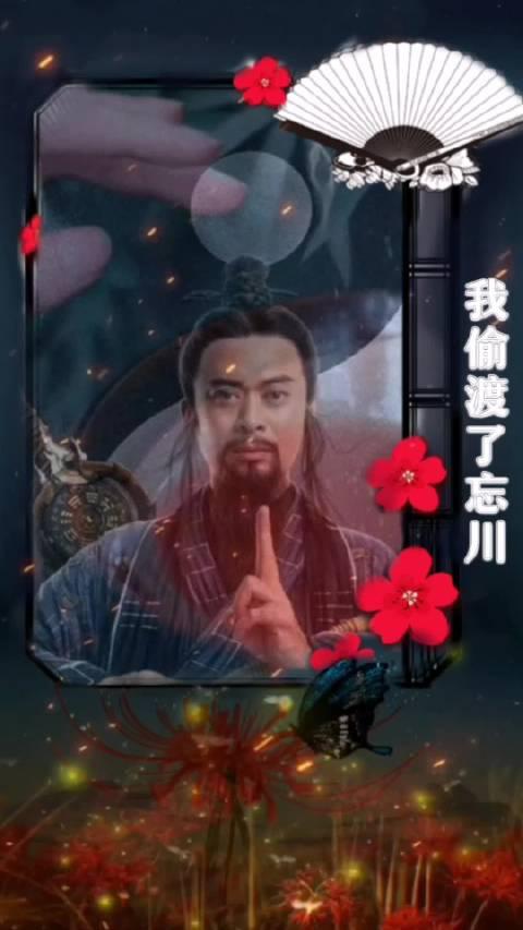 6月5日,舞帝传媒最新投资影片《龙虎山张天师》即将上线……