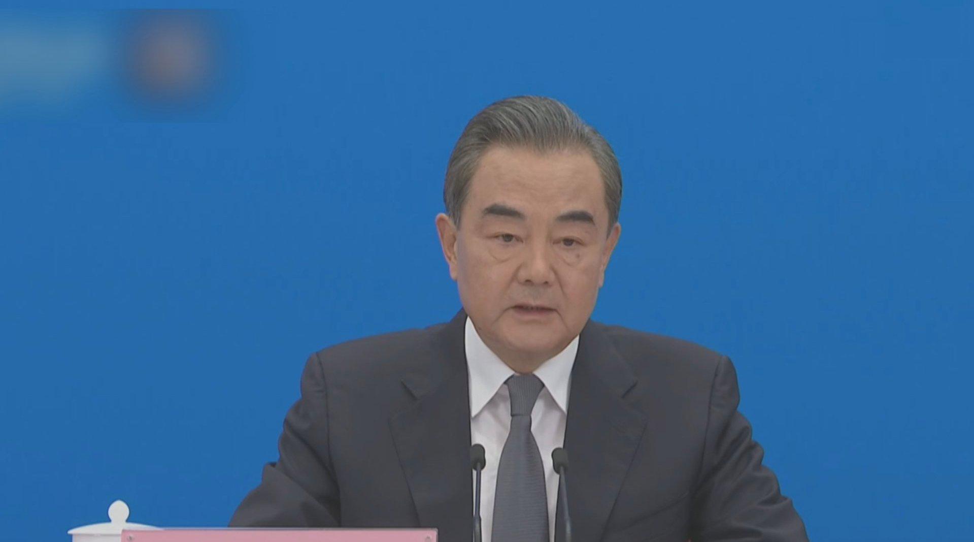 王毅:中国和东盟将共同推动年内签署RCEP