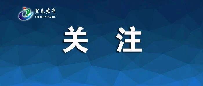 宜春宜阳新区发放200万元电子消费券 今日开始预约