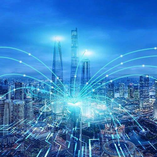FengOS正式发布,光峰科技将构建智能大屏新生态