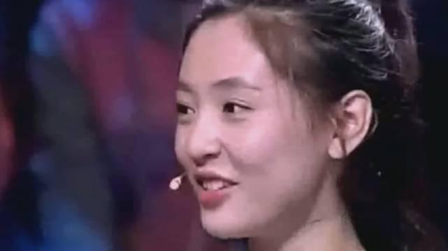 综艺:吴倩有个外号叫男神收割机……