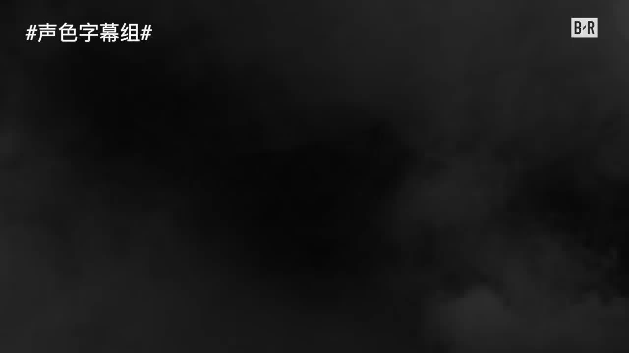 权力的游戏第七季第三集来了~曼巴现身说法传递詹皇曼巴精神
