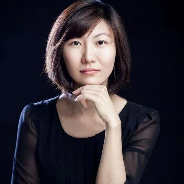 百度地图事业部总经理李莹晋升为集团副总裁 向王海峰汇报
