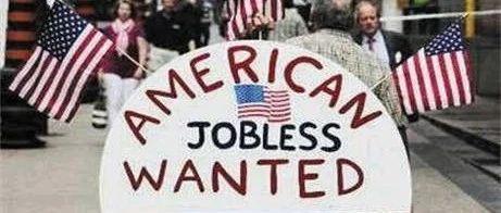 【中信建投宏观】非常时期失业率有何玄机-海外宏观周报