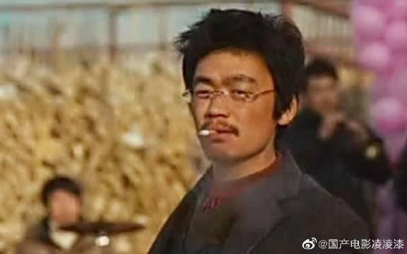 《Hallo,树先生》作为一部颇为鲜见的中国魔幻现实主义作品……