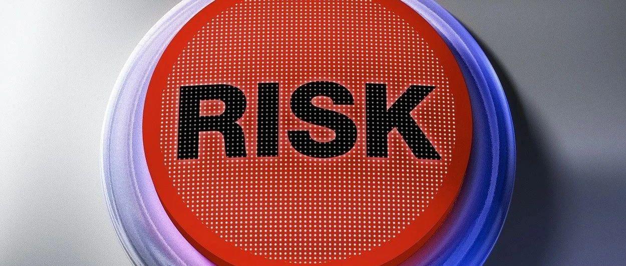 OMO 利率不变传递了什么货币政策新信号?
