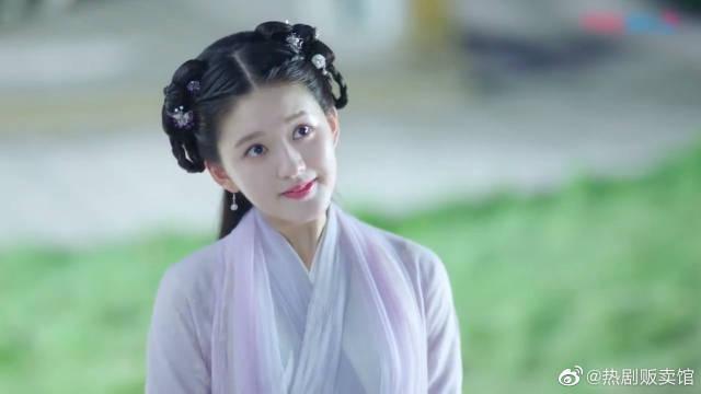 赵露思电视剧混剪~ 她把每个角色都演的很生动……