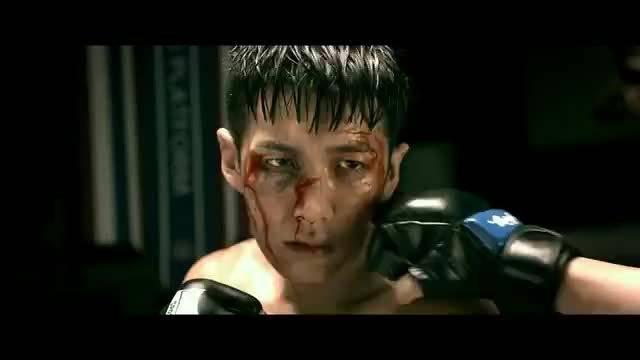 柯震东、林依晨、张晓龙、王大陆、吴建豪等出演的电影《打喷嚏》发布预告……
