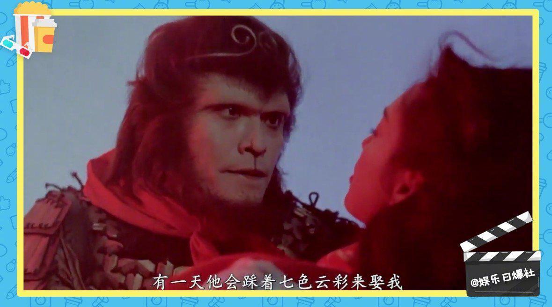 我的意中人是个盖世英雄,有一天他会踩着七色的云彩来娶我……