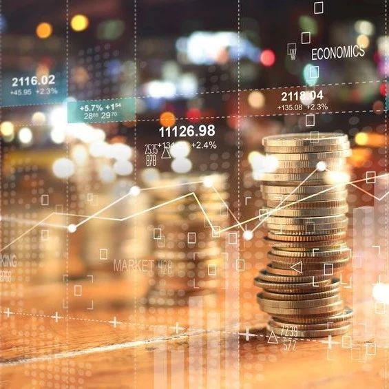 买错基金,可能少赚65%!今年收益最高的10只主动偏股基金,8个是这一主题