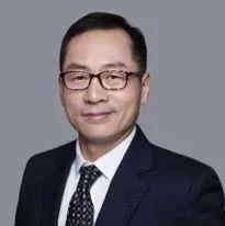 白俊:以竞争为标尺重构中国天然气价格市场化改革