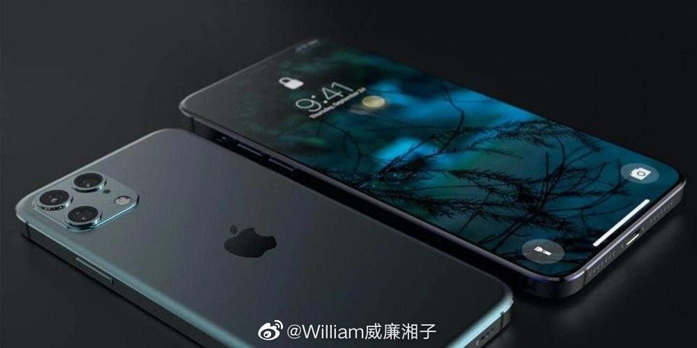 据外媒消息,今年苹果秋季发布会将推迟到10月初举行……