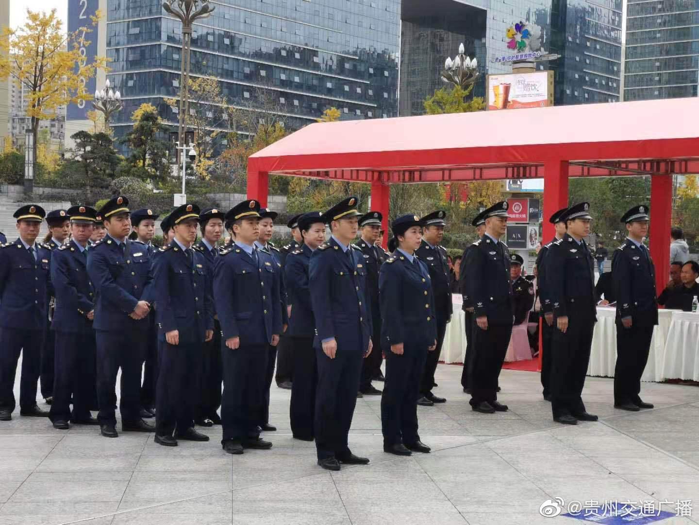 注意!贵州五家检验检测机构资质被省市场监管局注销