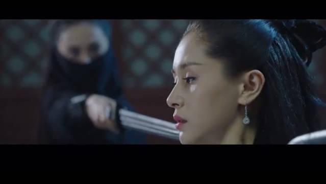 电视剧《太古神王》片花 由胡储玺、陈伟祥执导……