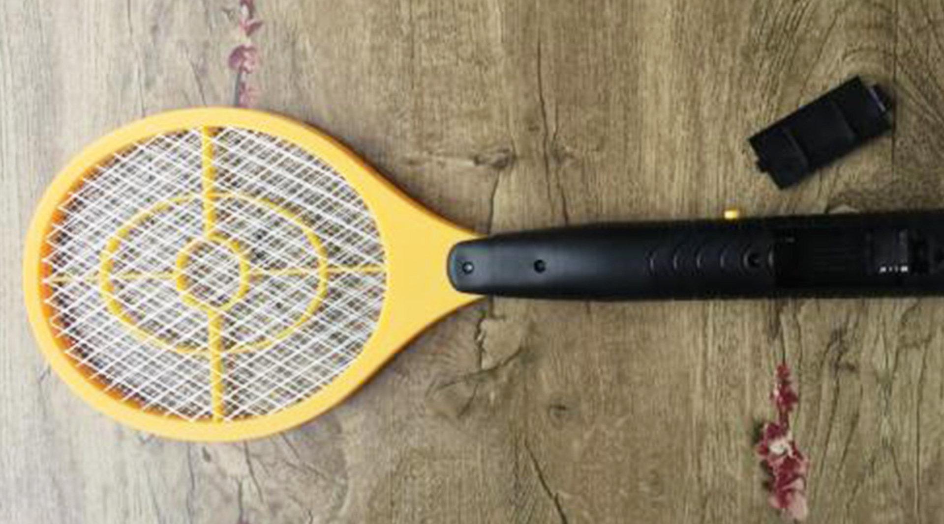 警惕!驱蚊同时用它俩会引发爆燃,怎么安全驱蚊呢?