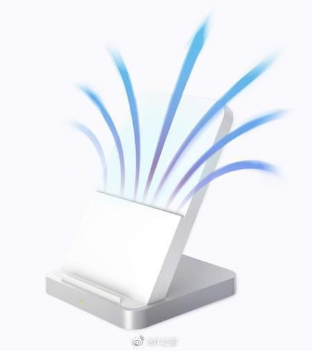 去掉手机接口得分几步?充电、数据传输、外接设备