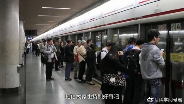 城市在修建地铁隧道时,如何避开高楼的地基?看完才明白原理!