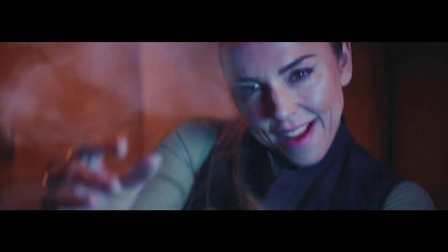 Melanie C 新单曲《Blame It On Me》官方MV首播!