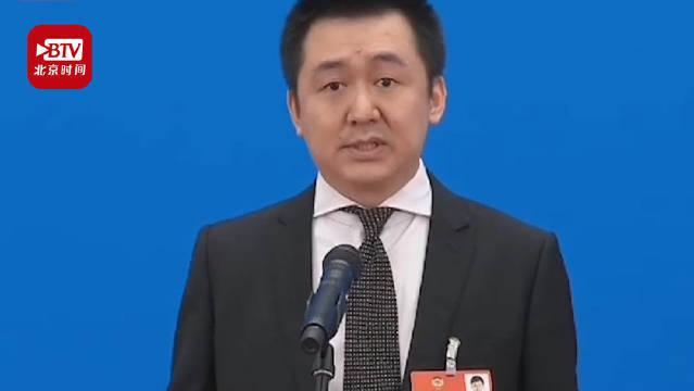 搜狗王小川:建议个人信息泄露和AI仿真造假为监管方向