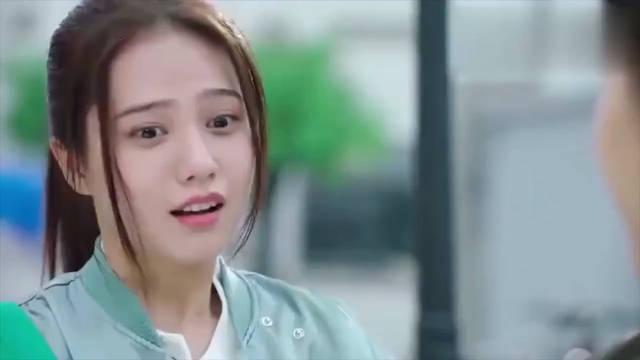 杨紫X李现亲爱的热爱的