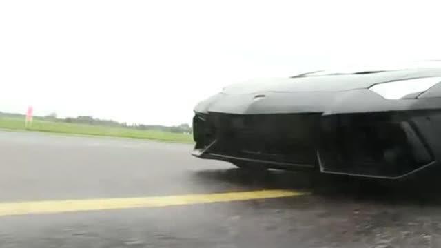 F16战机...谁比较快?