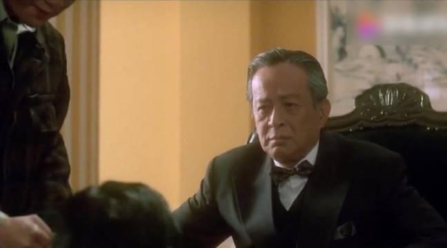 王晶曾在1992年推出电影《赌城大亨之新哥传奇》《赌城大亨II之至尊无敌》……