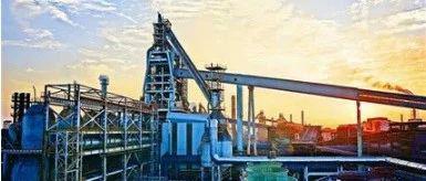 三大民营钢铁巨头最新动态:方大入主达钢,粗钢产能将超2000万吨;沙钢间接入股申港证券;青山控股旗下上市公司募资约1.16亿美元