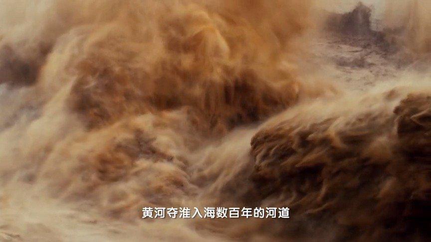 河南 中国影像方志  兰考:焦裕禄精神树立丰碑 版画传承家国情怀