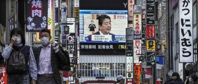 日本新冠肺炎感染者死亡人数较少的秘密是什么?