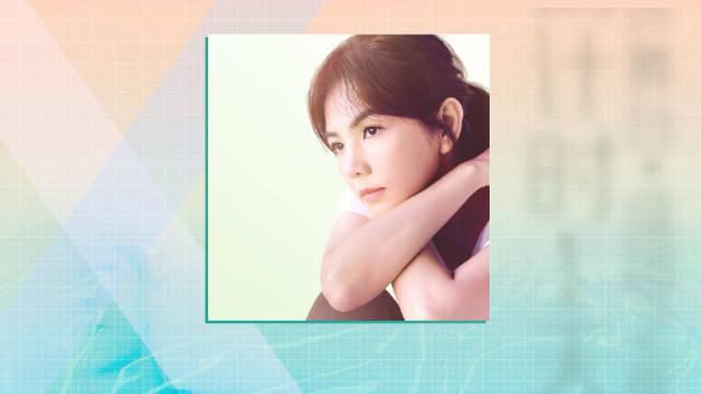 2 「 来自音乐导师陈嘉桦Ella的语音信 」RLOG 最终舞台·成团之夜