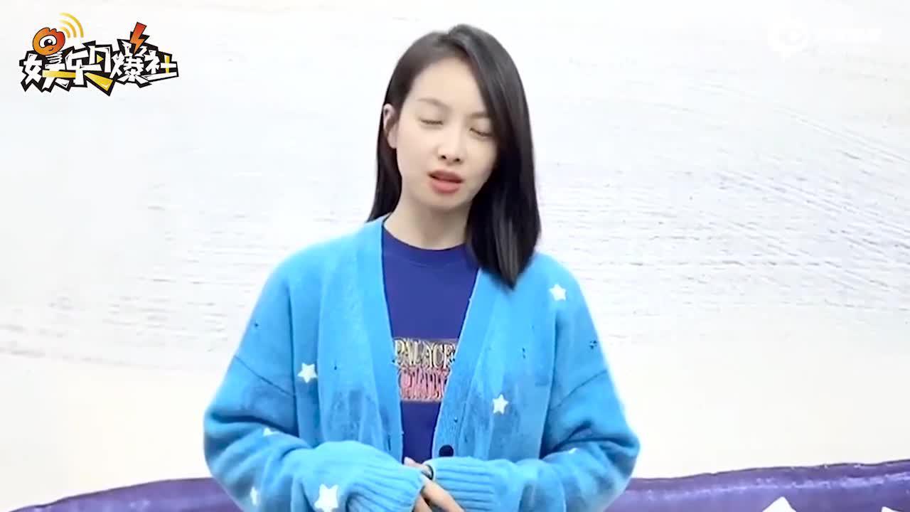 视频:宋茜方就名誉权被侵犯发律师声明 将持续诉讼维权