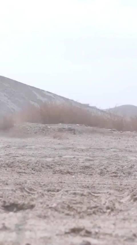 中国军视网:现役主战坦克与爆改越野车