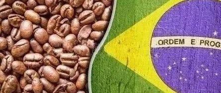 铁矿王国巴西的新冠疫情更新:累计感染44万人、死亡2.68万人;但VALE表示今年铁矿产量指引不变!