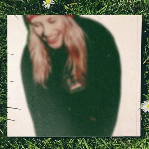 英国流行女声Ella Henderson宣布新单曲《Take Care Of You》将在
