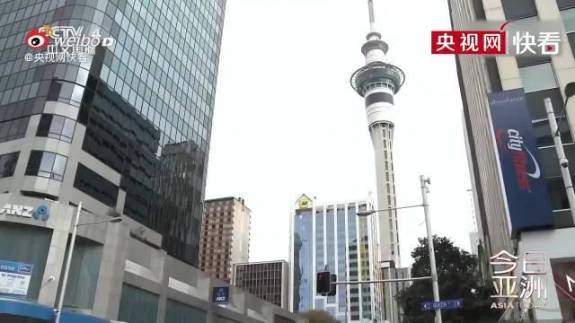 居家令后9成新西兰人不愿回单位上班