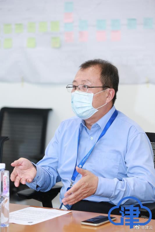 GE医疗天津基地产能实现5年翻十倍 千台超导磁体下线的背后 成为