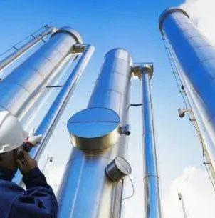 油气管网整合后,哪些技术可提高资源配置效率?