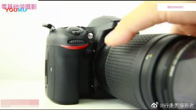 佳能5D4使用教程,夜景拍摄技巧全攻略,摄影技巧交给你!
