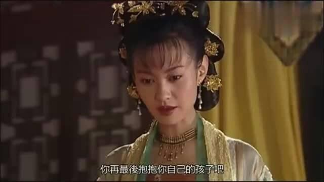 杨雪要参演罗云熙和陈飞宇的《皓衣行》了