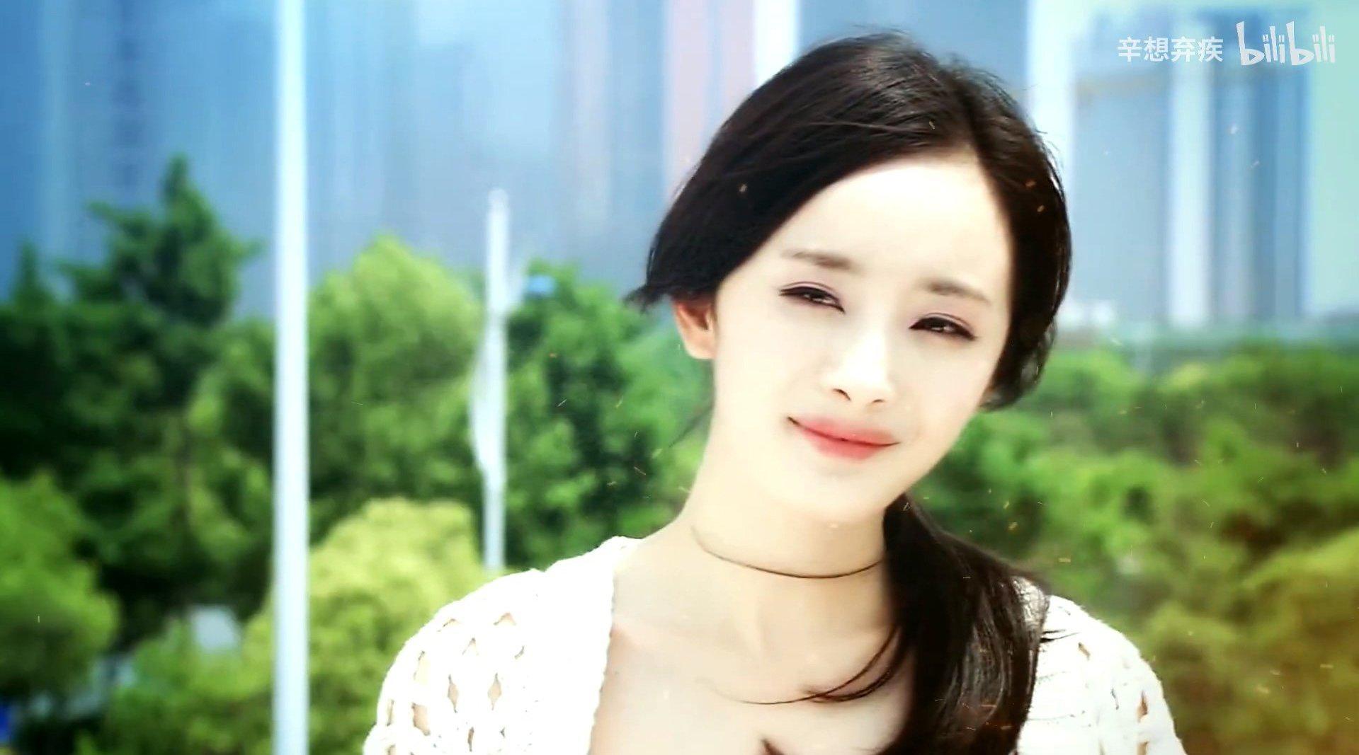 今天来推荐郝安琪学姐个人向 up主说是比林萧还能哭的学生妹小白