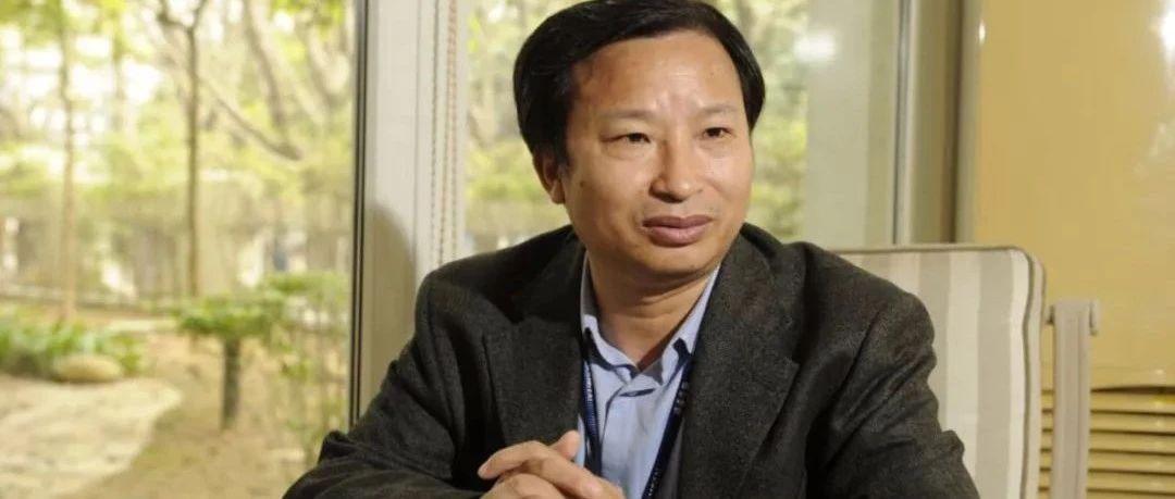 康泰生物实控人杜伟民离婚:外籍前妻袁莉萍分得235亿