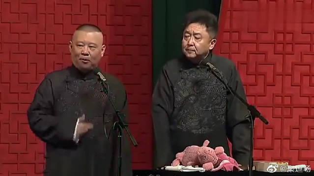 说到北京澡堂子文化,就属于谦爸爸懂的透,别人都不行