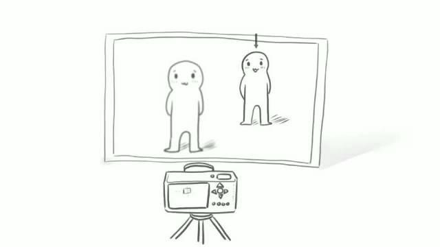 虚拟现实第3集:VR的立体场景是如何构建的?