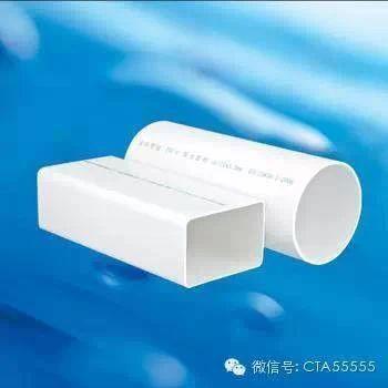 PVC重上6000大关 中泰化学规模与成本优势显现龙头效益